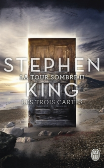 La tour sombre - Stephen King
