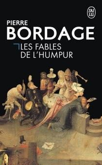 Les fables de l'Humpur - PierreBordage