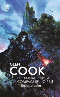 Les annales de la Compagnie noire - GlenCook