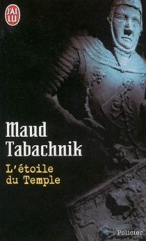 L'étoile du temple - MaudTabachnik