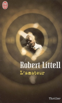 L'amateur - RobertLittell