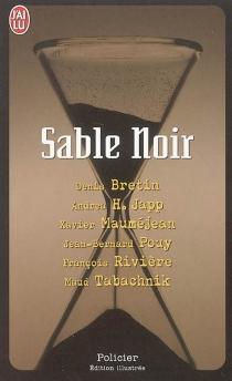 Sable noir -