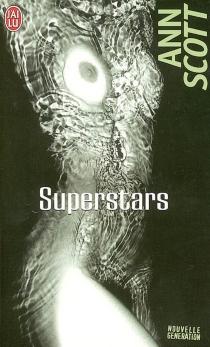 Superstars - AnnScott