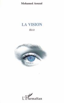 La vision - MohamedAouzal