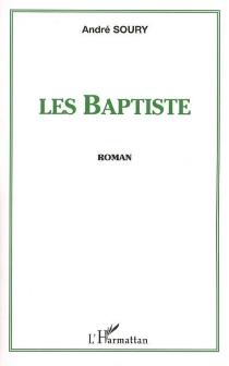 Les Baptiste - AndréSoury