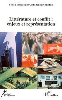 Cahiers du CICC, n° 18 -