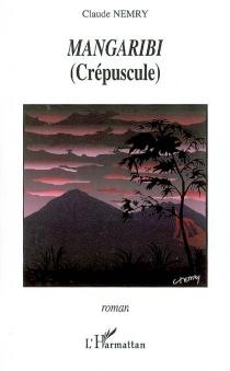 Mangaribi (crépuscule) - ClaudeNemry