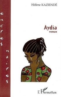 Aydia - HélèneKaziendé