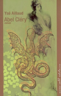 Abel Cléry - YséAillaud