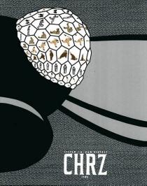 CHRZ - StefanVan Dinther