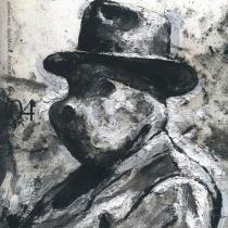 Dépôt noir - StefanoRicci