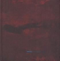 Vortex - MartinTomDieck