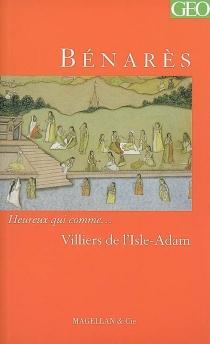 Bénarès : conte - Auguste deVilliers de L'Isle-Adam