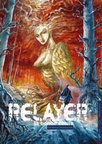 Relayer - VincentGravé