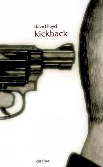 Kickback - DavidLloyd
