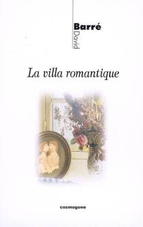 La villa romantique - DavidBarré