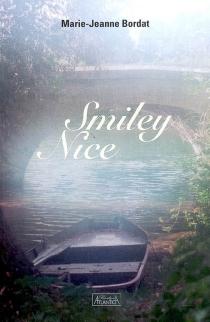 Smiley Nice - Marie-JeanneBordat