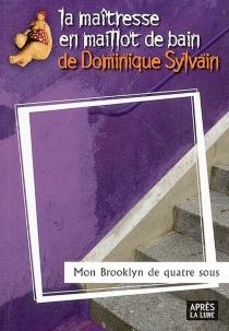 Mon Brooklyn de quatre sous - DominiqueSylvain