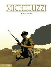 Marcel Labrume - AttilioMicheluzzi