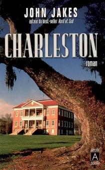 Charleston - JohnJakes