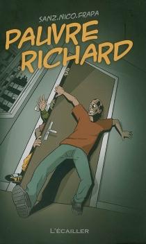Pauvre Richard - Nico