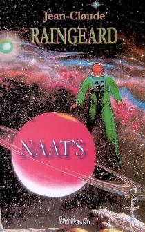 Naat's - Jean-ClaudeRaingeard