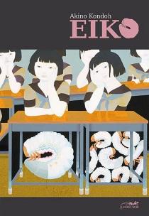 Eiko - AkinoKondoh