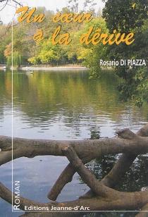 Un coeur à la dérive - RosarioDi Piazza