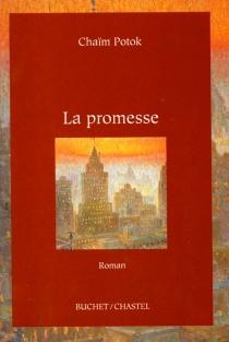 La promesse - ChaïmPotok
