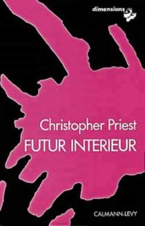Futur intérieur - ChristopherPriest