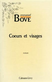 Coeurs et visages - EmmanuelBove