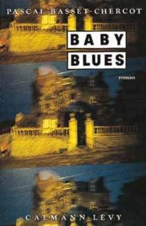 Baby blues - PascalBasset-Chercot