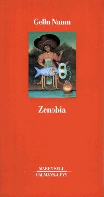 Zenobia - GelluNaum