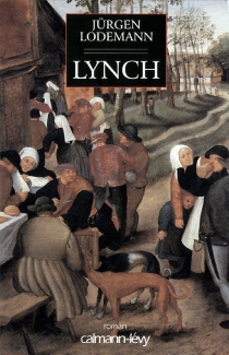 Lynch - JürgenLodemann