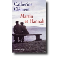 Martin et Hannah - CatherineClément