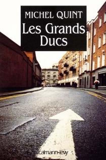 Les grands ducs - MichelQuint
