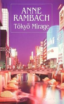 Tokyo mirage - AnneRambach