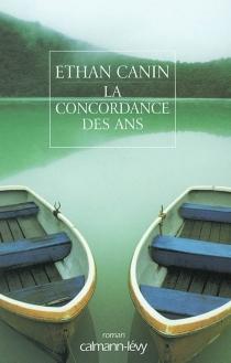 La concordance des ans - EthanCanin