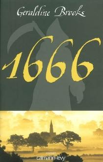 1666 - GeraldineBrooks