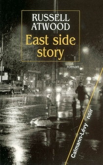 East side story - Russell Atwood