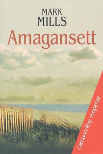 Amagansett - MarkMills
