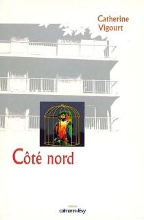 Côté nord - CatherineVigourt