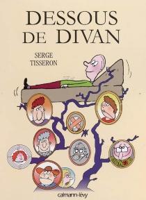 Dessous de divan - SergeTisseron