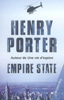 Empire State - HenryPorter