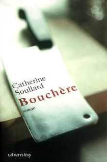 Bouchère - CatherineSoullard