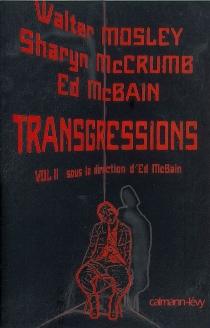 Transgressions | Volume 2 - EdMcBain
