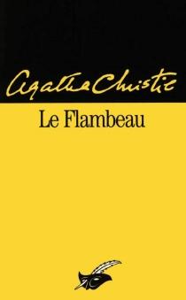 Le flambeau - AgathaChristie