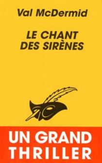 Le chant des sirènes - ValMcDermid