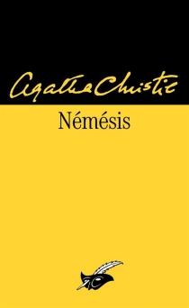 Némesis - AgathaChristie