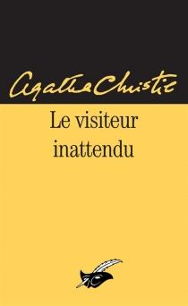 Le visiteur inattendu - AgathaChristie